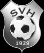 SVH voetbal
